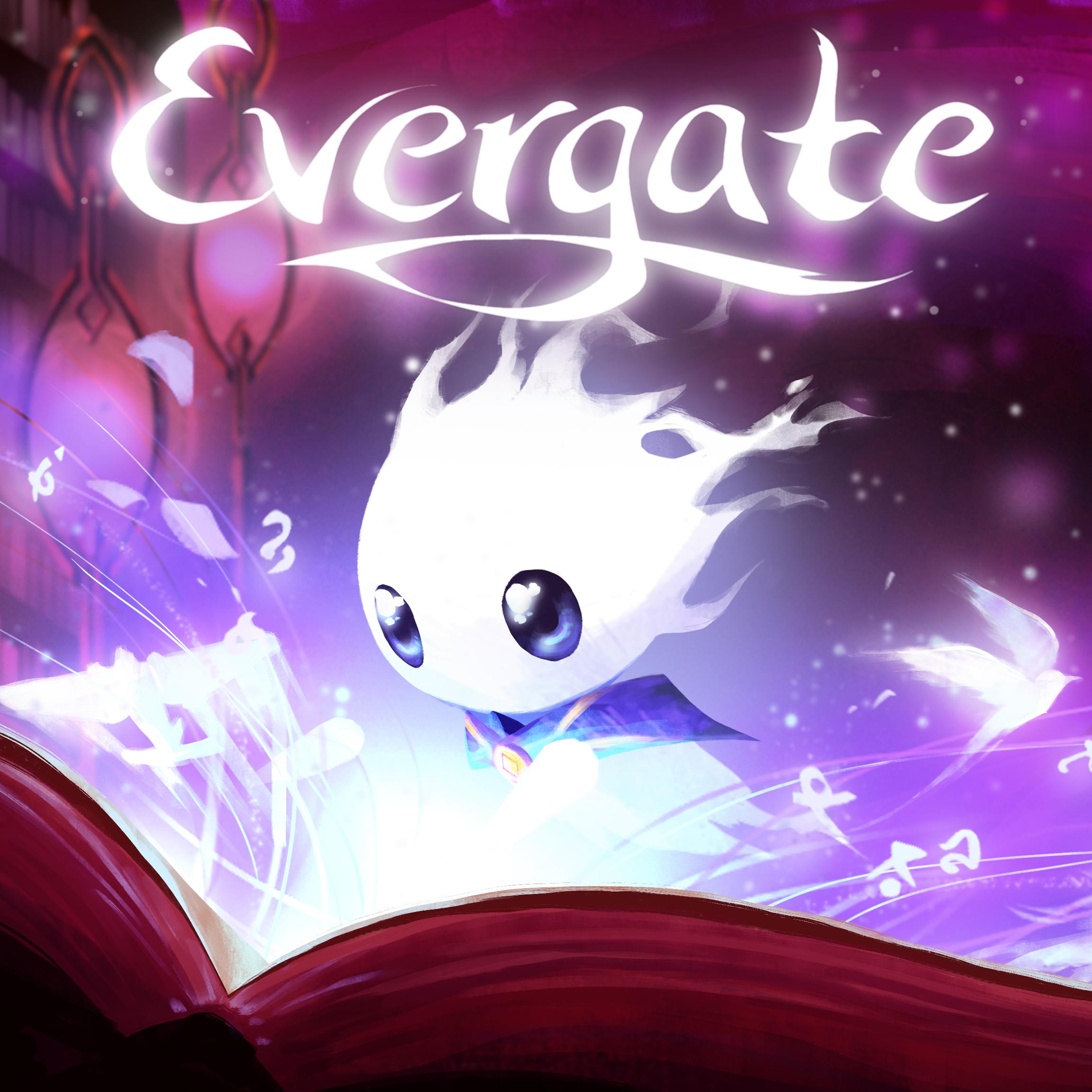 <em>Evergate</em>