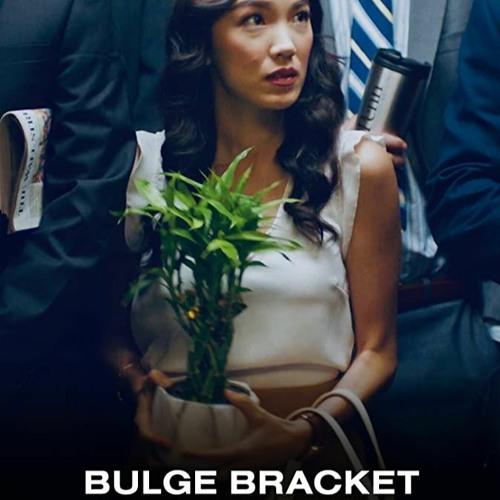 <em>Bulge Bracket</em>